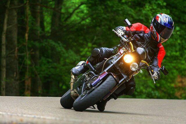 kentucky motorcycle lawyer