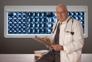 Louisville Neurology & Neurosurgery Malpractice Lawyer