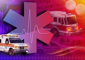 Trusted Louisville Emergency Room Error Attorney