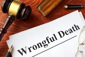 Louisville Wrongful Death Lawyer