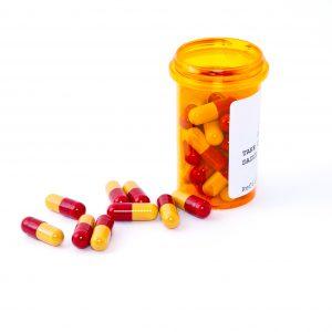 Louisville Medication Error Lawyer