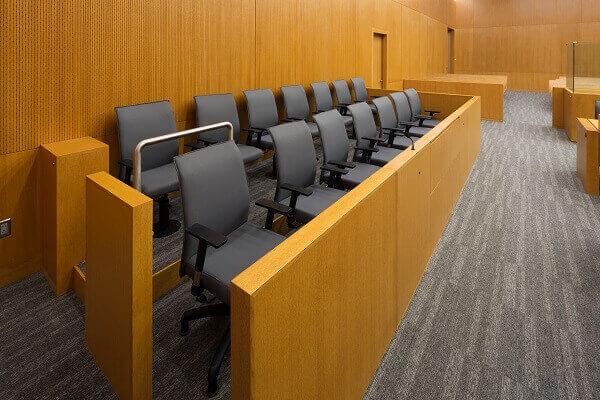 appeal case