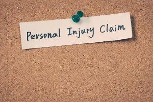 Lexington Personal Injury Lawyer - Seth Gladstein