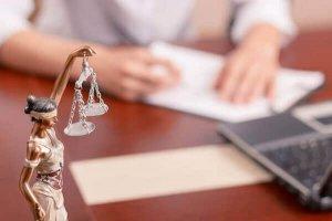 Owensboro Personal Injury Lawyer - Seth Gladstein