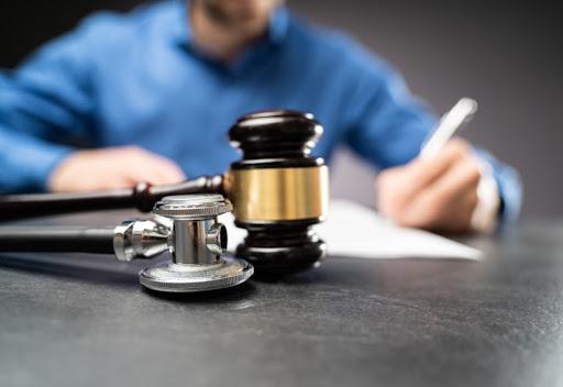Medical Malpractice Litigation Law